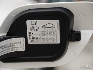 大众凌渡 2019款 280TSI DSG豪华型