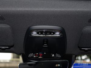 沃尔沃XC90 2019款 T6 智逸版 7座