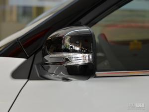 比亚迪宋EV 2019款 EV500 智联领耀型