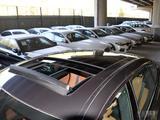 宝马3系GT 车顶