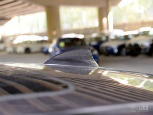 宝马3系GT 2019款 320i  M 运动型