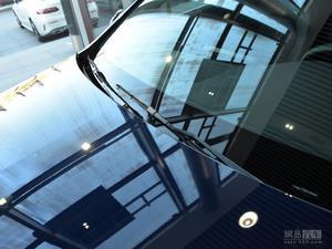 奔驰C级 2019款 C 260 L 运动轿车