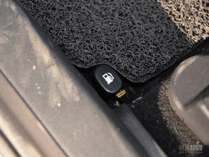 长安汽车长安CS35PLUS 2018款 1.6L AT智联版