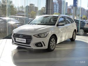 [北京市]逸行车商快讯 想买车的抓紧看这里了。
