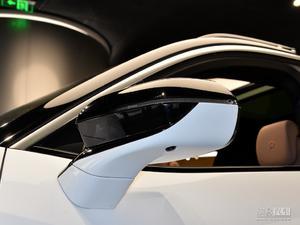 蔚来汽车蔚来ES6 2019款 510KM 首发纪念版
