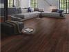 安信黑胡桃实木复合地板