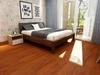 安信桃花心木实木复合地板