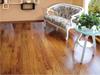 非洲花梨实木复合地板