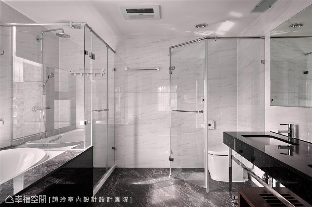 浴缸止水阀内部结构图
