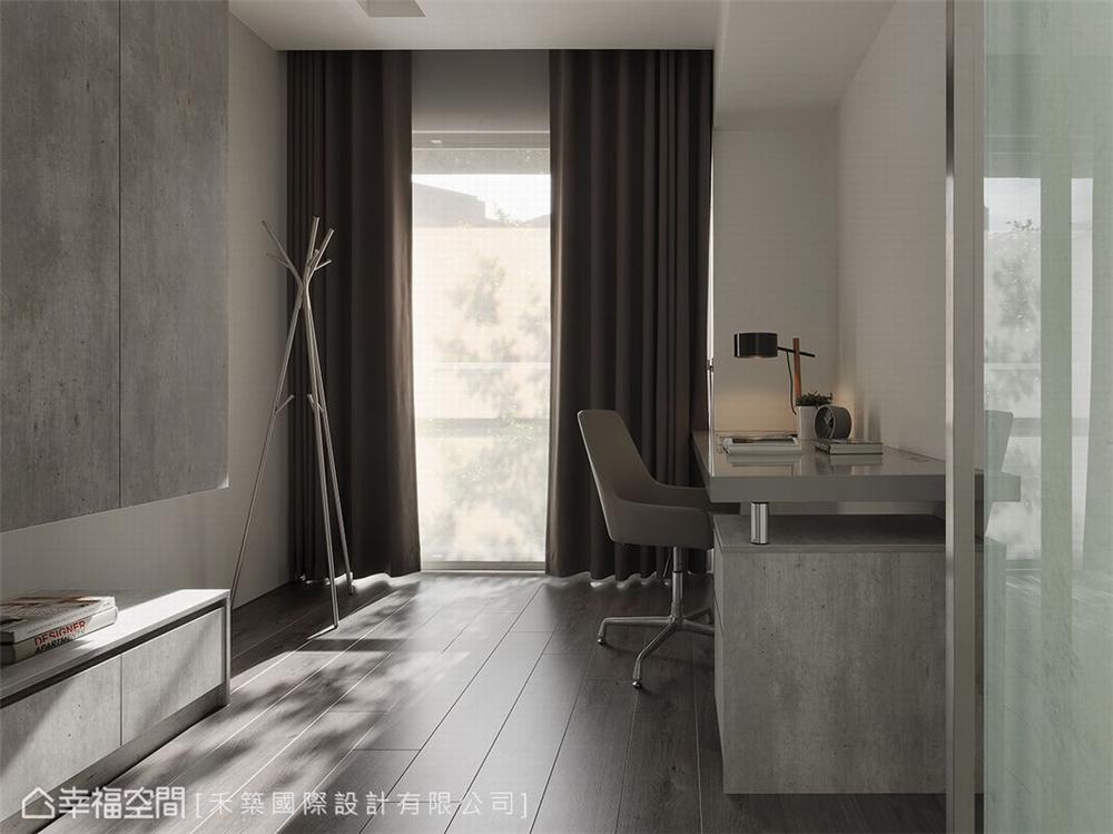 designer72_70_09