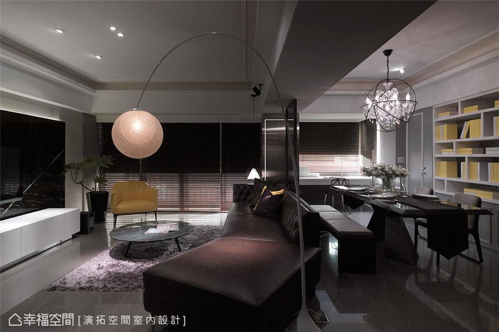 designer367_23_07