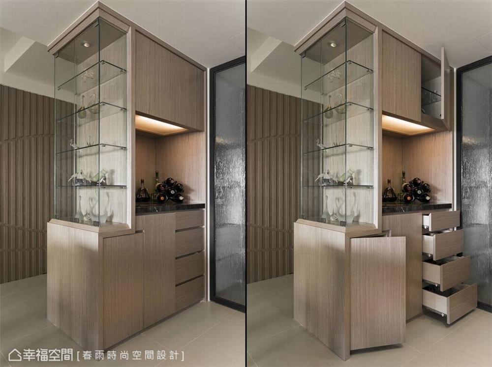 designer18_77_08