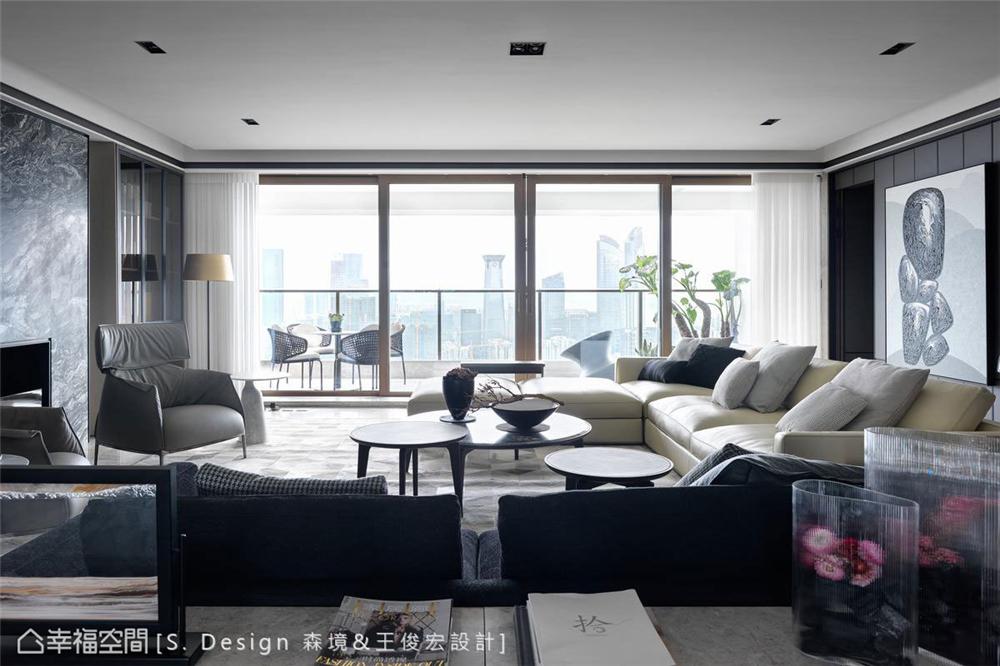 designer111_66_05