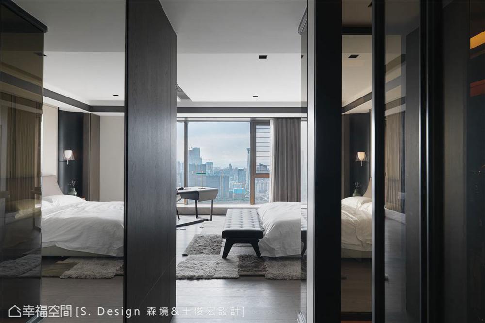 designer111_66_09