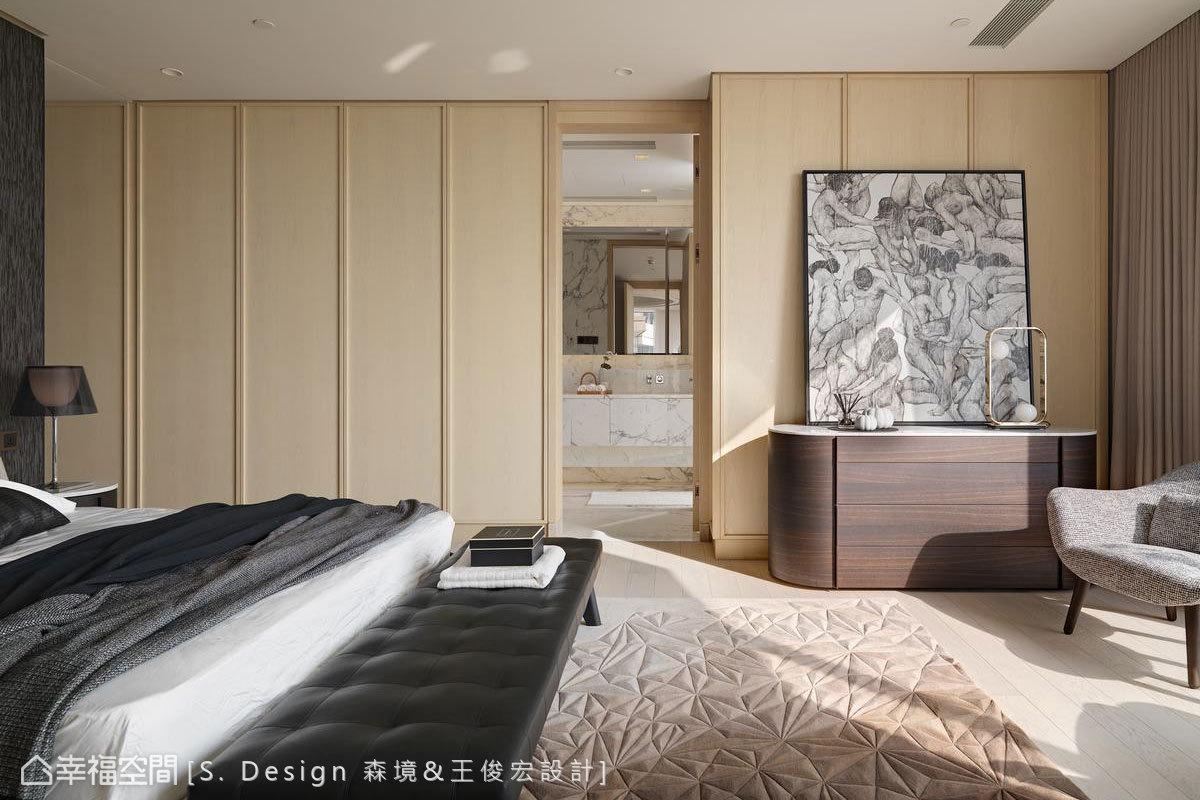 designer111_68_08
