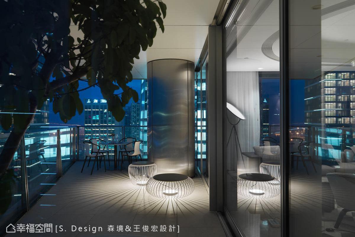 designer111_68_12