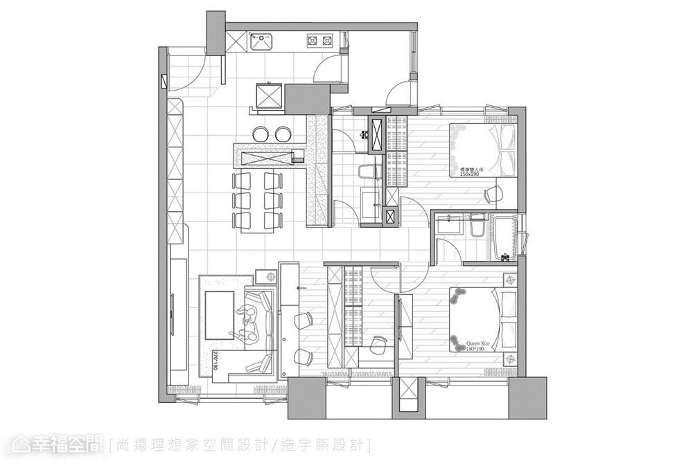 designer209_39_13