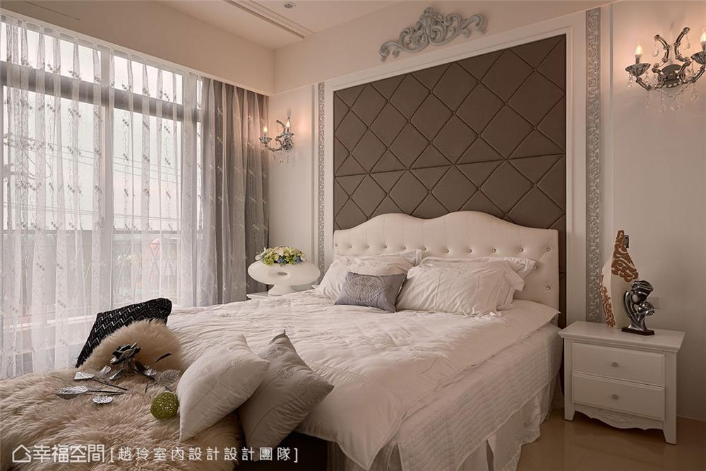 designer245_33_07