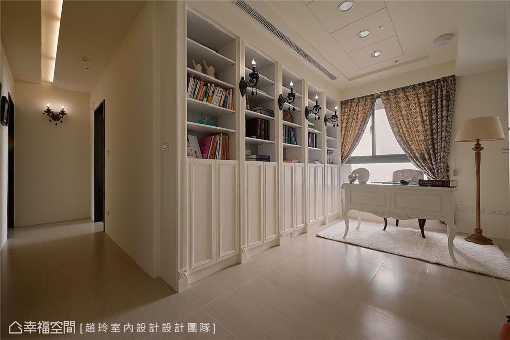 designer245_32_08