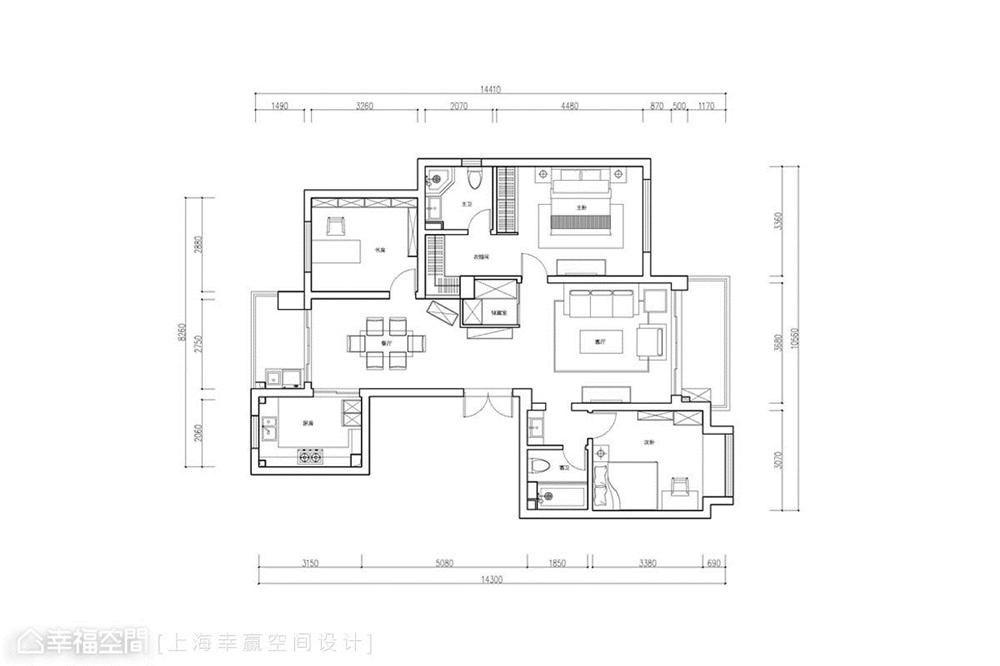 designer626_01_13