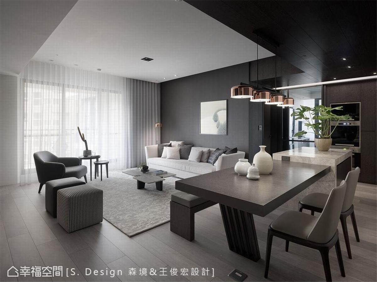 designer111_69_04