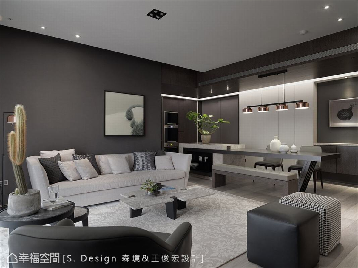 designer111_69_05