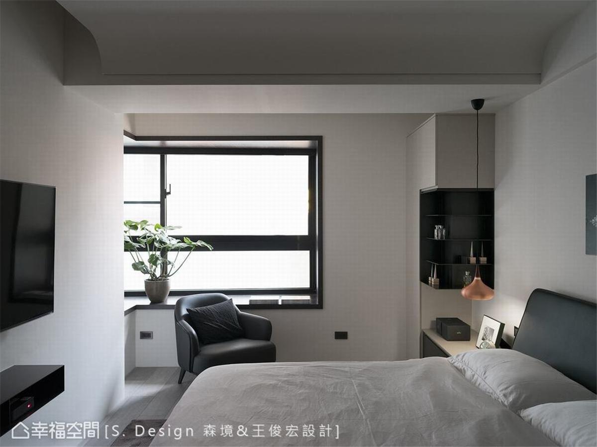 designer111_69_12
