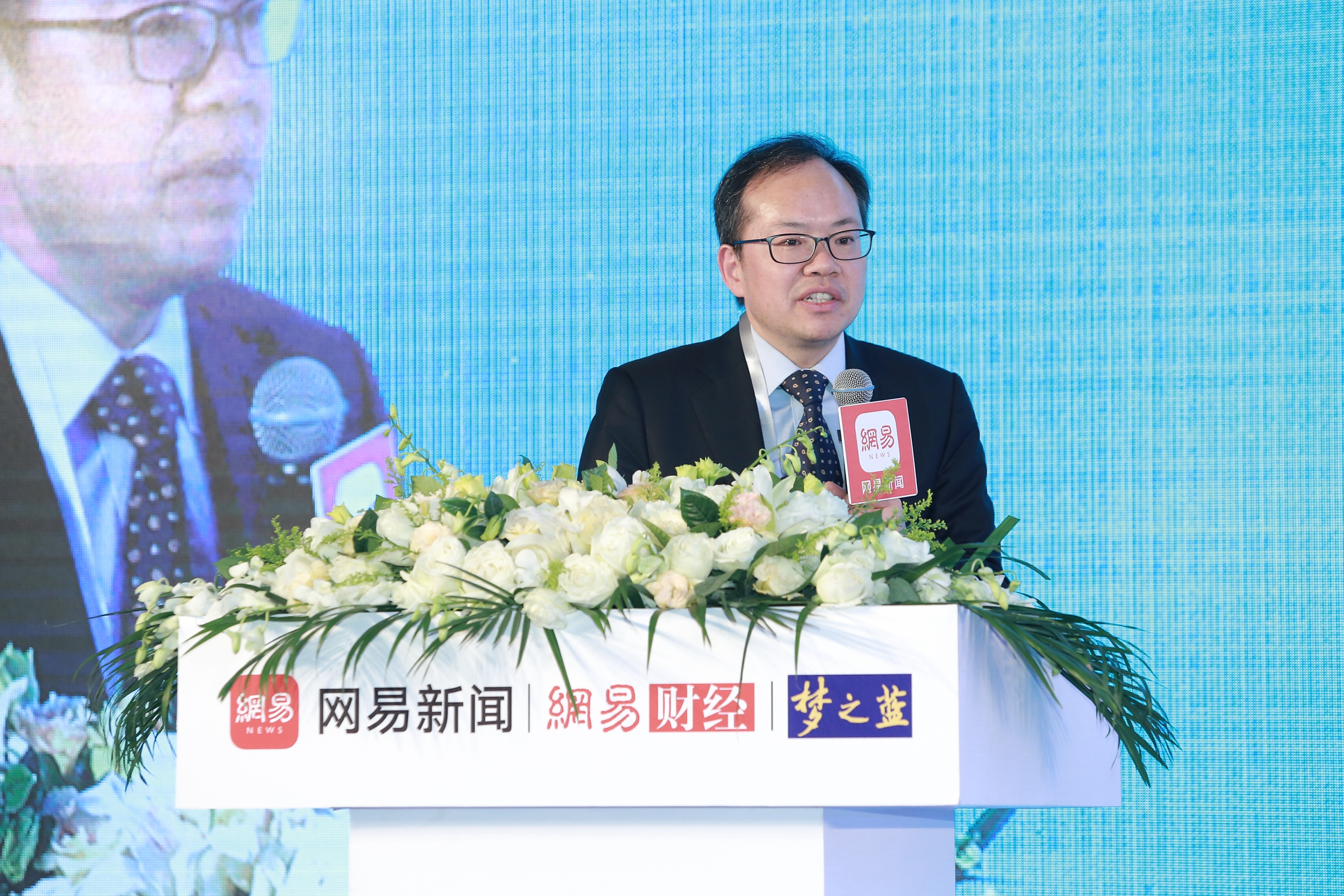 2008gdp增速_祝宝良:预计中国今年GDP增速约6.5%建议人民币适当贬值