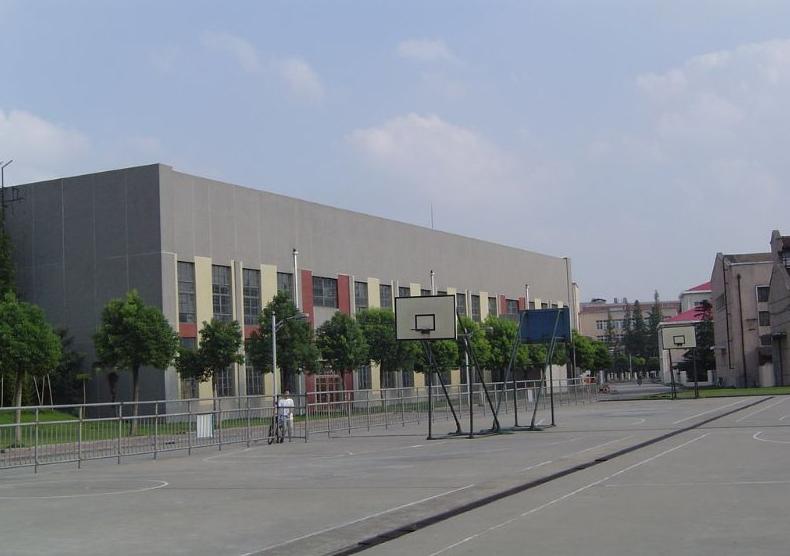 中国海洋大学召开 双一流 建设系列研讨会