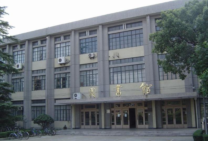 2017年江苏双一流大学排行榜 江苏有哪些大学入选双一流
