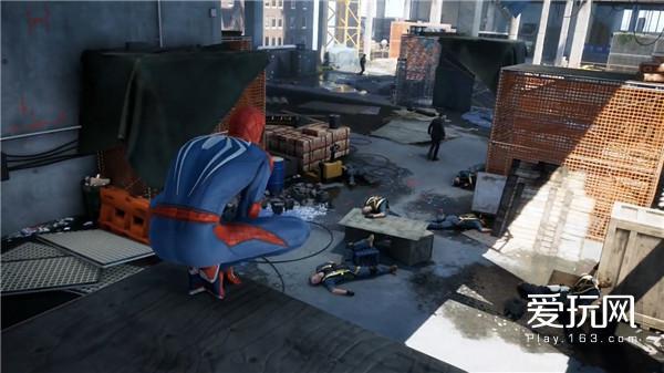 全民吃饼:今年E3令你最期待的游戏是哪个?