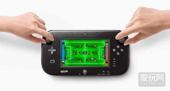 wii-party-u-gamepad-party