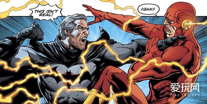 Batman-22-The-Button-Part-with-the-Flash-DC-Comics-Rebirth-spoilers-0-e1493827471625