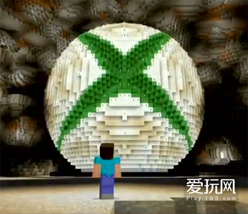 """有人欢喜有人忧,《Minecraft》的""""后微软时代"""""""