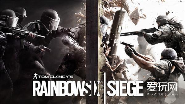 tom-clancys-rainbow-six-siege-listing-thumb-ps4-us-19may15