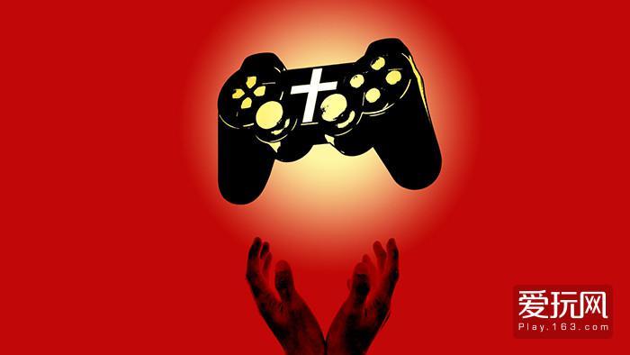 1.其实把电子游戏与犯罪联系到一起,是一种偏见