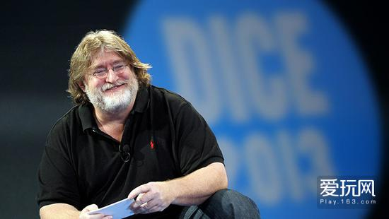 gabe_newell_dice_2013_photo_2029.1487139908