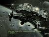《星际争霸》高清重制版图集介绍