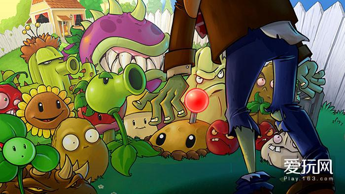 plants-vs-zombies-game-of-the-year-edition_pdp_3840x2160_en_WW