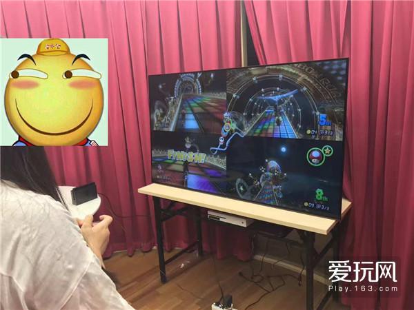 微信图片_20170901104551_副本