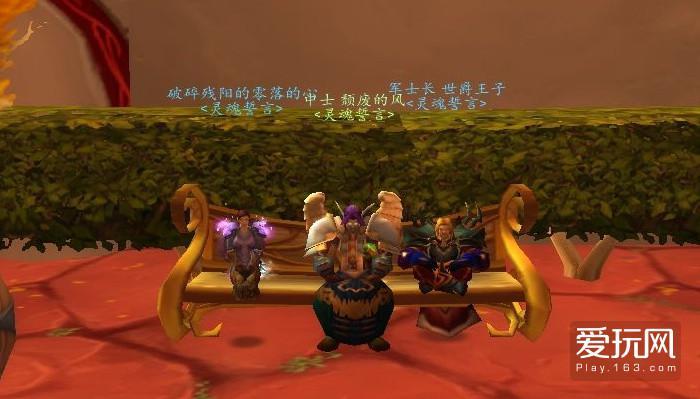 new image - lskvr_看图王