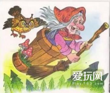 5_看图王