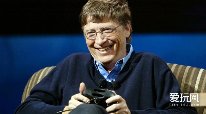 the-story-of-bill-gates-and-xbox.jpg.optimal