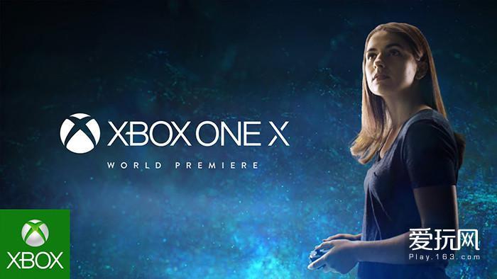微软Xbox One即将上演PS3式华丽逆袭?并非没可能