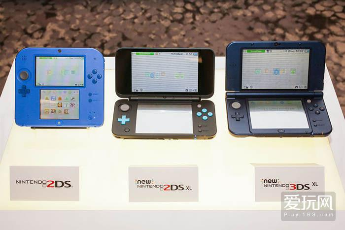 nintendo-2ds-xl-44