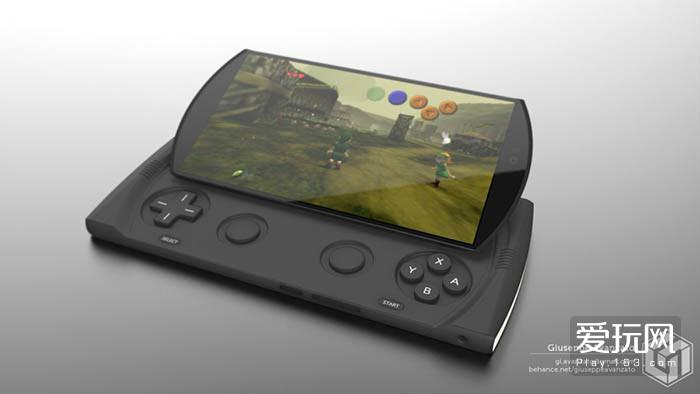 Nintendo-Plus-concept-phone-5