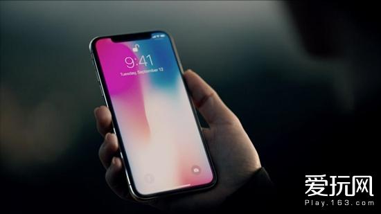 爱玩也爱买:史上最贵 近万元iPhone买不买?