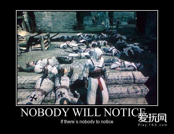 fe864959968a6aa8bf06af78cd58c5da--assassins-creed-funny-haha-so-true_看图王
