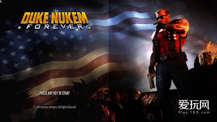 841062752_preview_Duke_Nukem