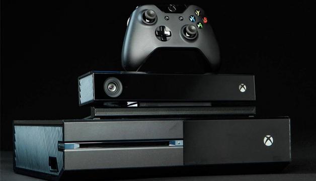 微软,你也变了!国行Xbox One可解锁访问外服